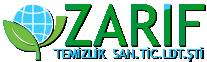 Gaziantep Temizlik şirketi Logo